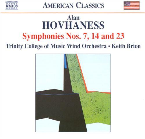 Hovhaness Symphonies.jpg