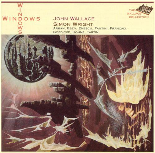 John Wallace Trumpet.jpg