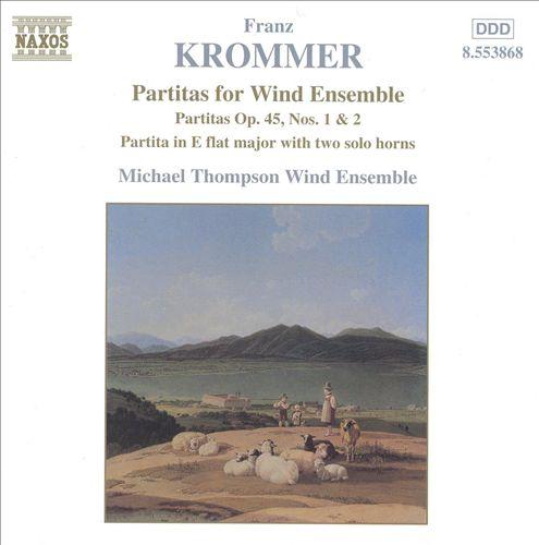Krommer Wind Partitas.jpg