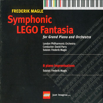 LPO Frederick Magle.jpg