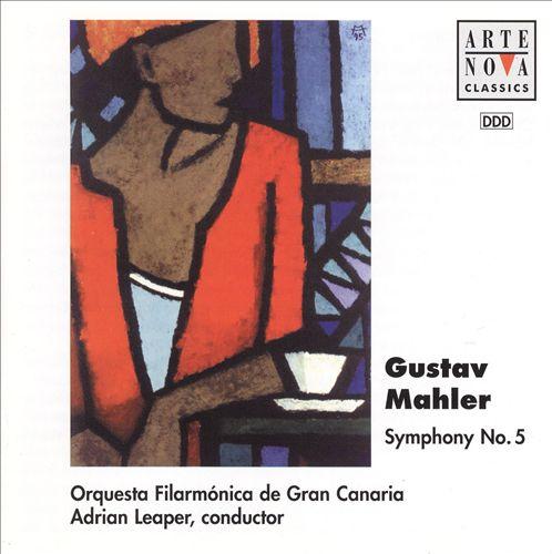 Mahler Symphony no. 5.jpg