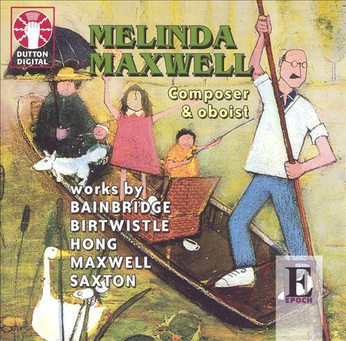 Melinda Maxwell plays Contemporary British Oboe Music.jpg