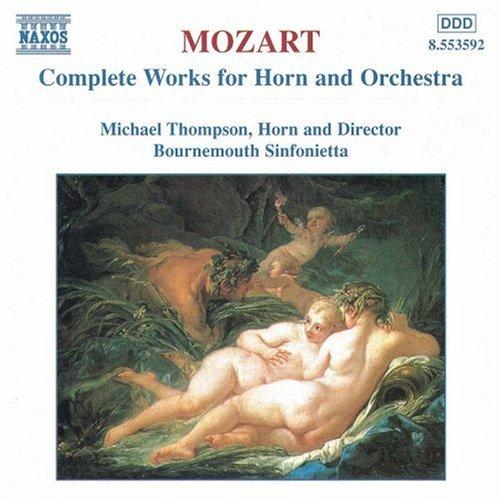 Michael Thompson Mozart Horn Concertos.jpg