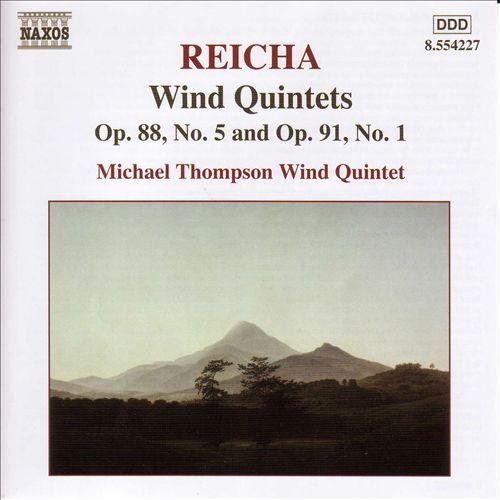 Reicha Wind Quintets.jpg