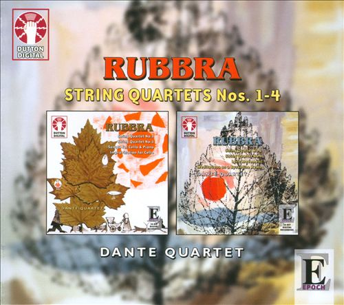 Rubbra String Quartets.jpg
