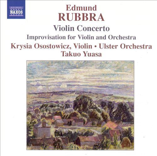 Rubbra Violin Concerto.jpg