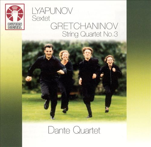 Russian String Quartets.jpg