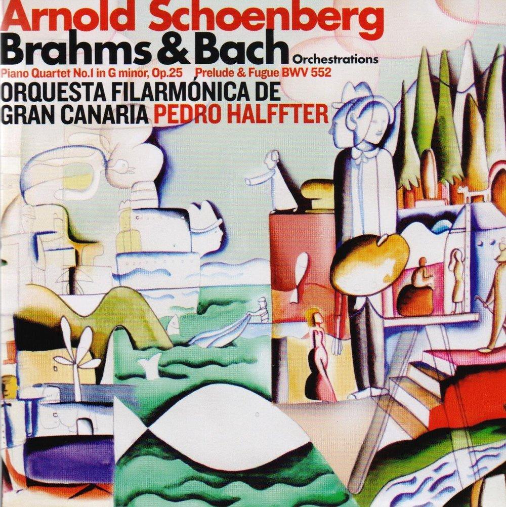 Schoenberg Brahms.jpg