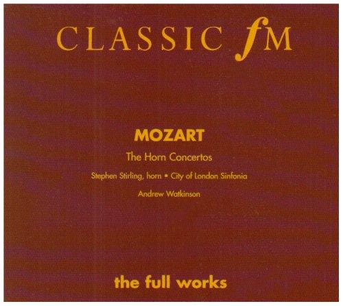 Stephen Stirling Mozart Horn Concertos.jpg