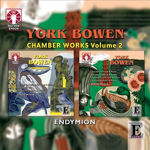 York Bowen.jpg