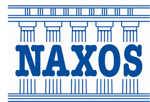 Naxos-Logo-300x203.jpg