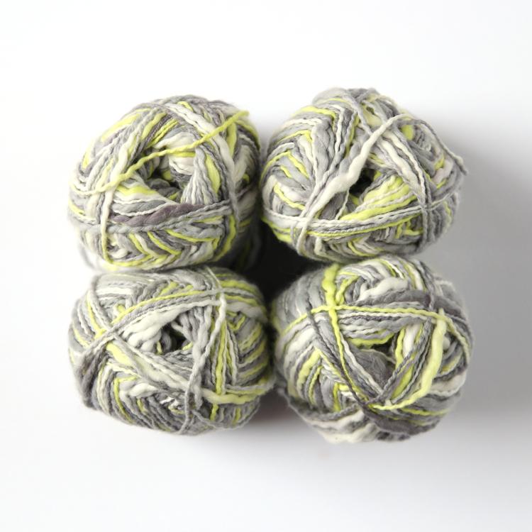 Sidar Beachcomber wool