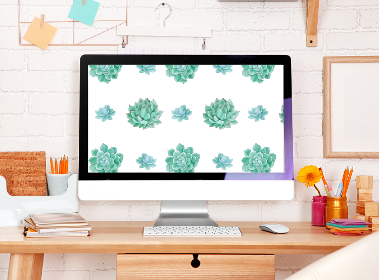 Free Desktop Wallpapers Gathering Beauty