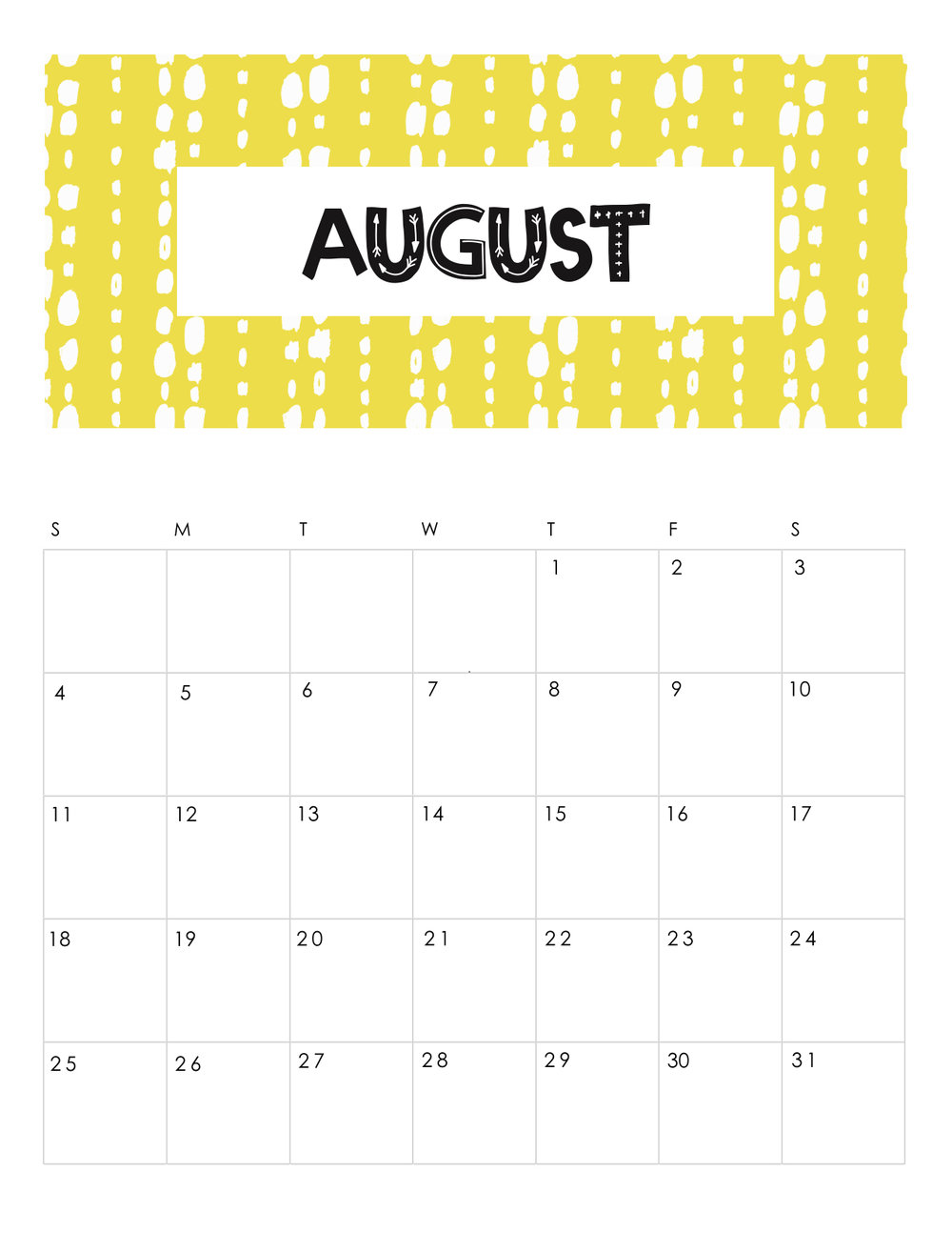 free-printable-abstract-patterned-calendar-2019-august.jpg