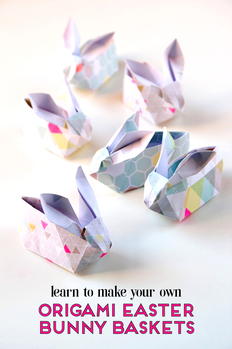 How to DIY Origami Valentine's Chocolate Gift Box | Valentinstag ... | 1125x750