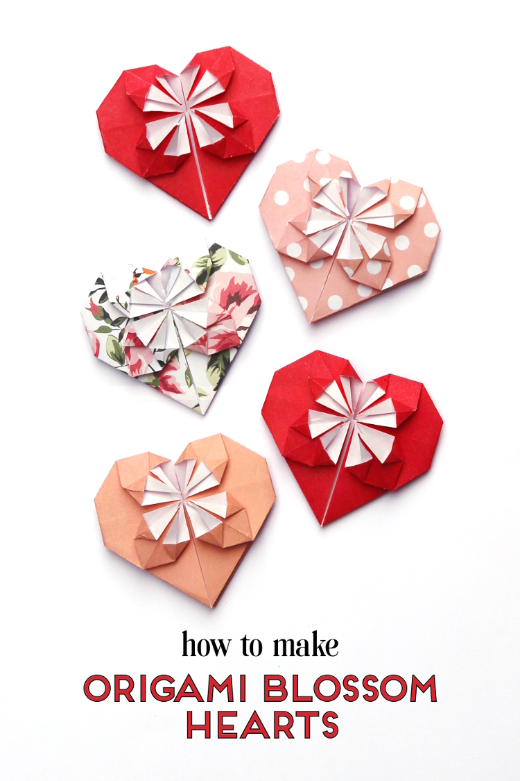 Make origami flower rose | Step By Step Tutorial | origami Rose ... | 1125x750
