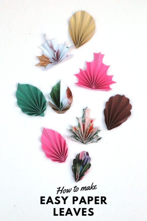 Origami: Butterfly bombs, week 42, 2008 | 750x500