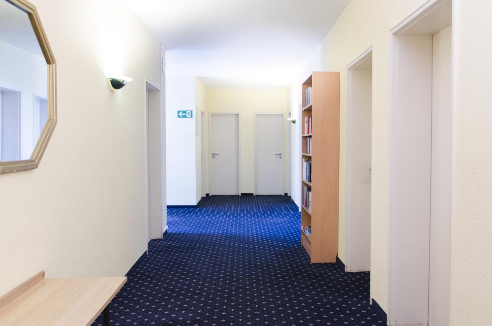 Ulmer Muenster Hotel 12.jpg