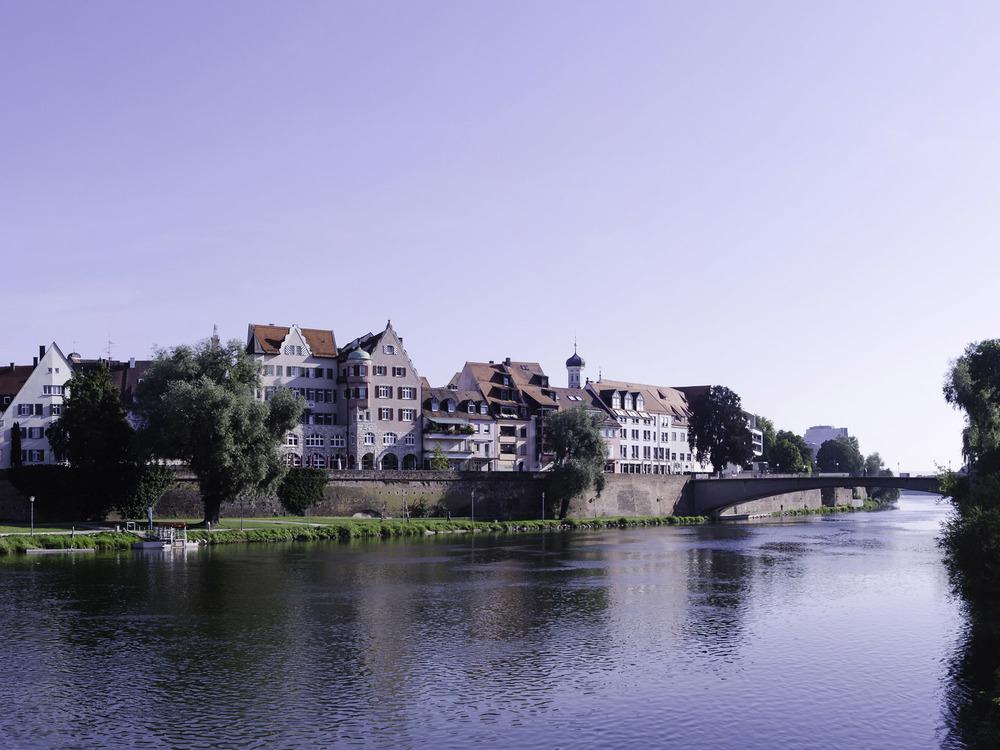 Ulmer Muenster Hotel 3.jpg