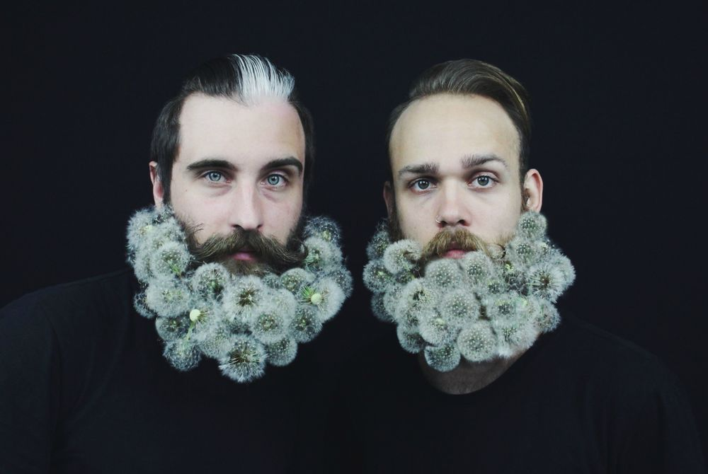 beard-holders-03.jpg