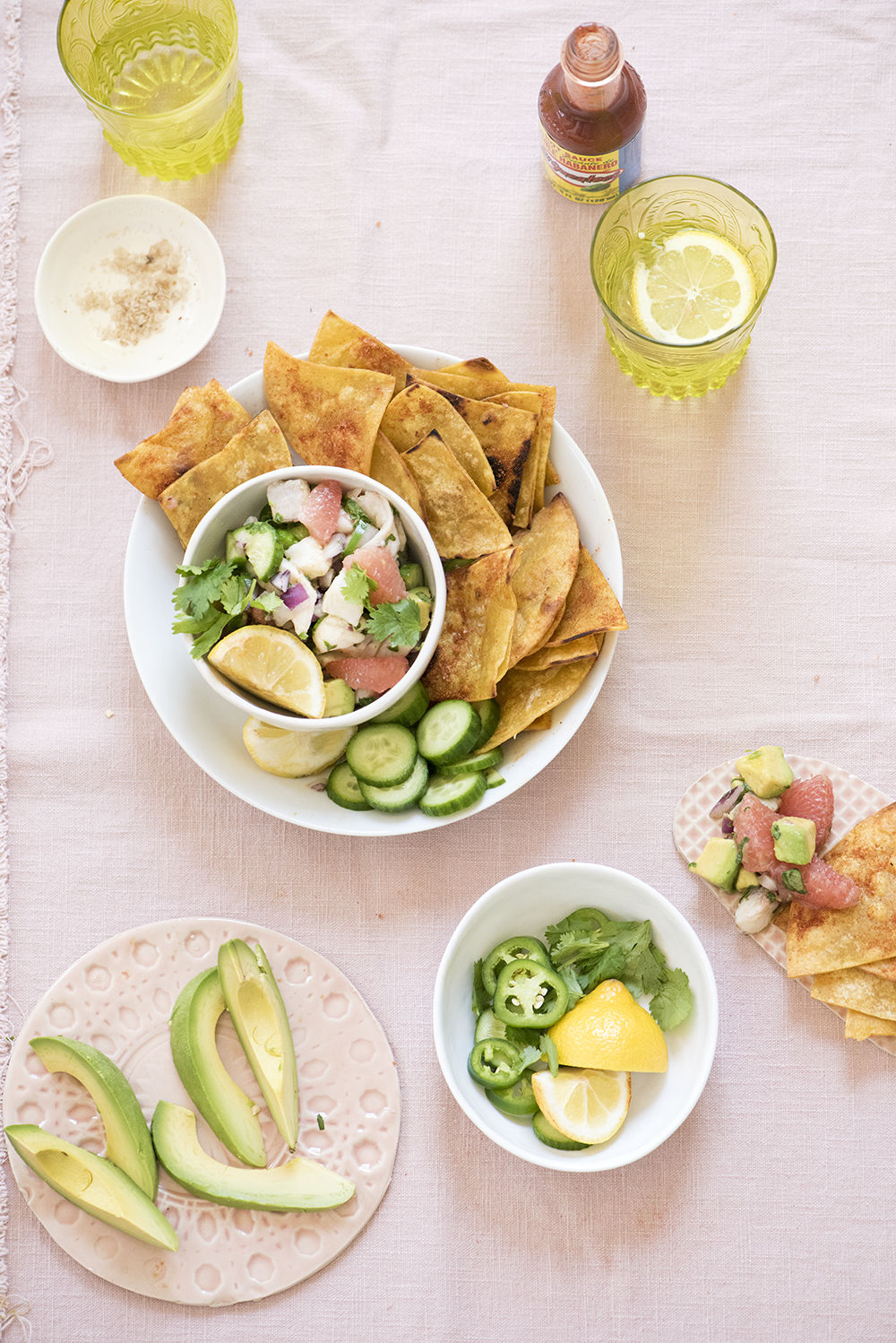 http://www.designlovefest.com/2016/08/ceviche-with-paprika-chips/