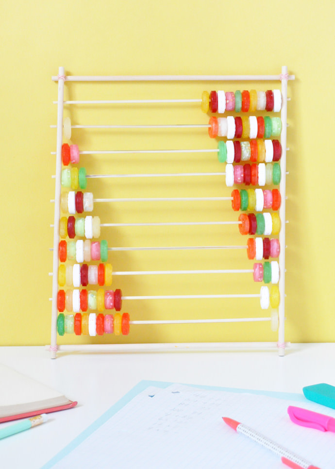 http://www.handmadecharlotte.com/candy-abacus/