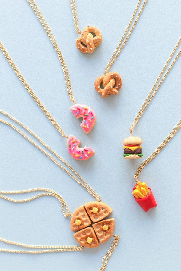 http://studiodiy.com/2015/05/28/diy-foodie-friendship-necklaces-a-giveaway/