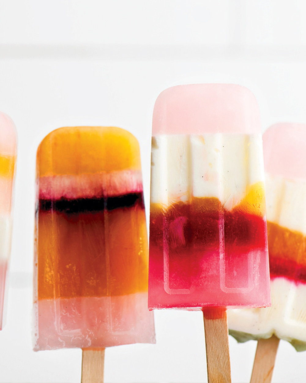 http://www.marthastewart.com/349919/striped-ice-pops