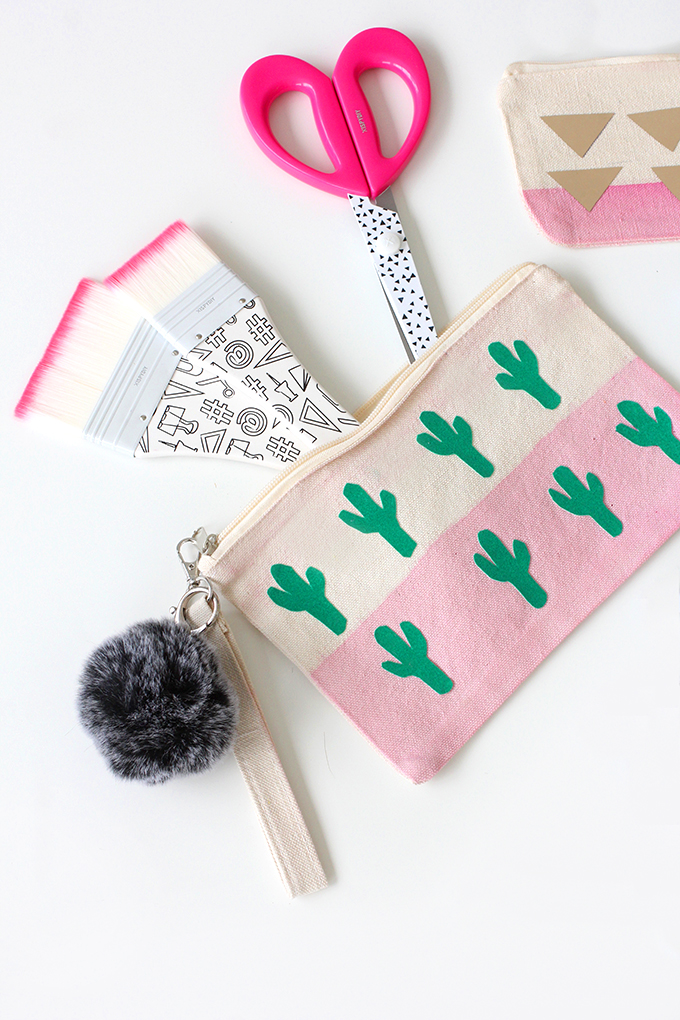 http://ispydiy.com/2016/09/09/my-diy-back-to-school-cotton-canvas-cactus-bag/