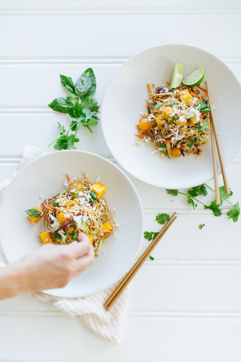 http://camillestyles.com/food-and-drink/from-camilles-kitchen/mango-coconut-soba-noodle-salad/