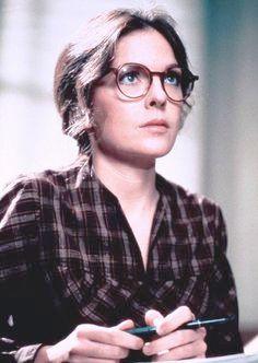 glasses-diane-keaton-looking-for-mr-goodbar.jpg
