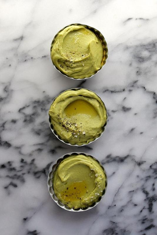 http://joythebaker.com/2014/01/creamy-avocado-hummus/