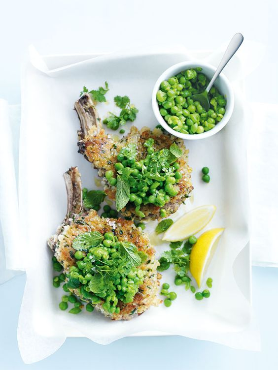 https://www.donnahay.com.au/recipes/fast-weeknights/crumbed-veal-cutlets-with-minted-peas