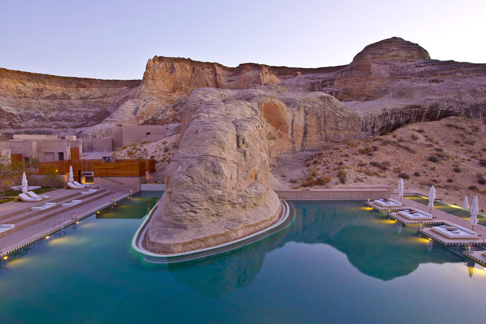 RS992_Amangiri-Swimming-Pool_Dusk.jpg
