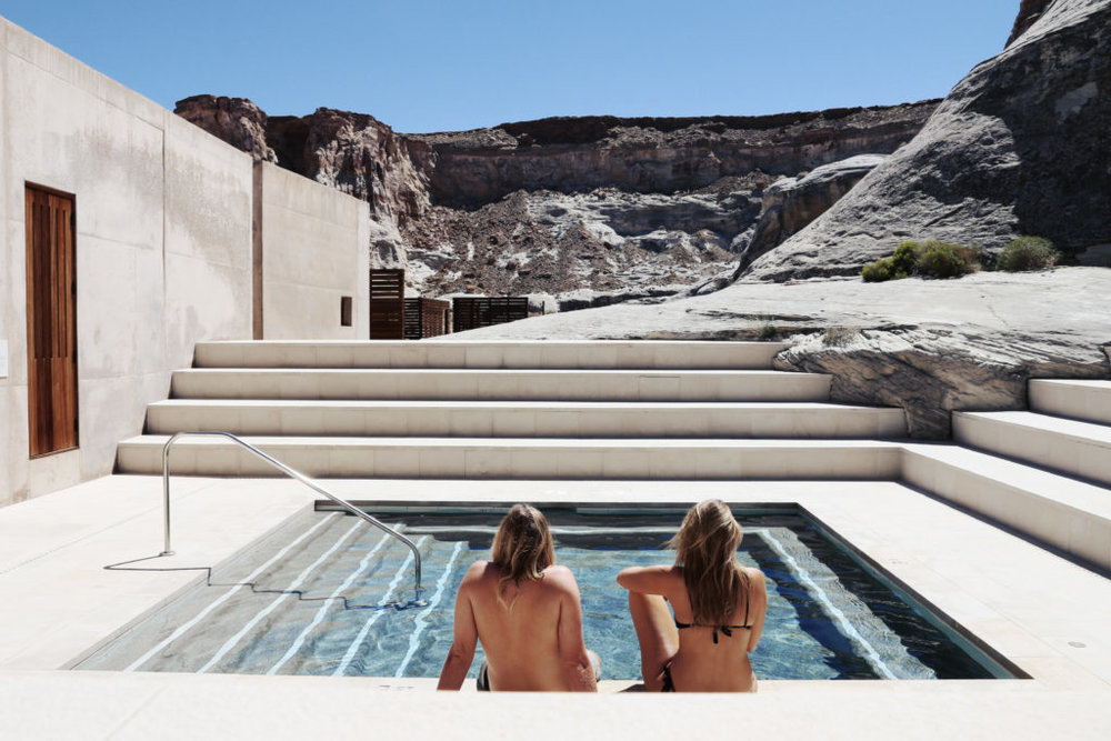 the-wave-provocateur-amangiri-utah-uas-hotel-30-1024x683.jpg