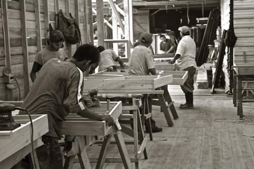 workersoldtimestyle2.jpg