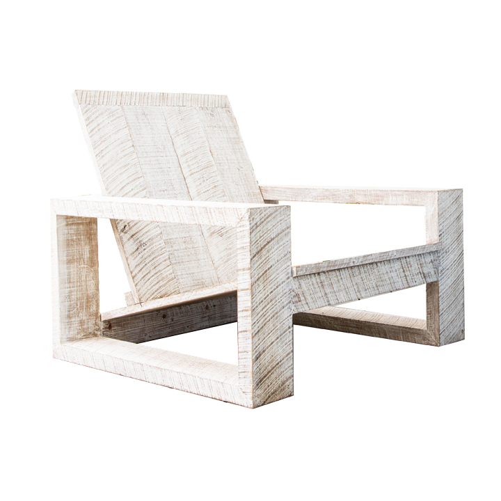Modern Dutch O Chair.jpg