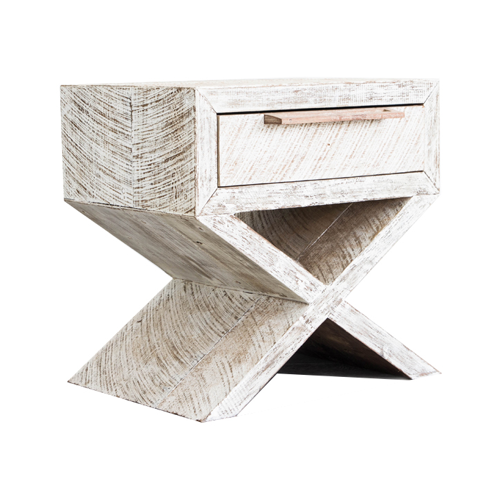 Modern Dutch Side X Table.jpg