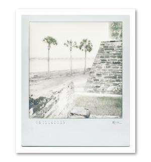 Castillo+de+San+Marcos+Polaroid+2+of+3+40X50.jpg