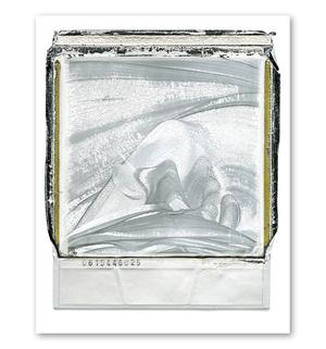 Polaroid+Print+29+Back+40x50.jpg