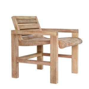 modern dutch furniture. modern dutch 3jpg furniture