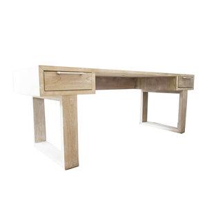 modern dutch furniture. modern dutch writing desk2jpg furniture