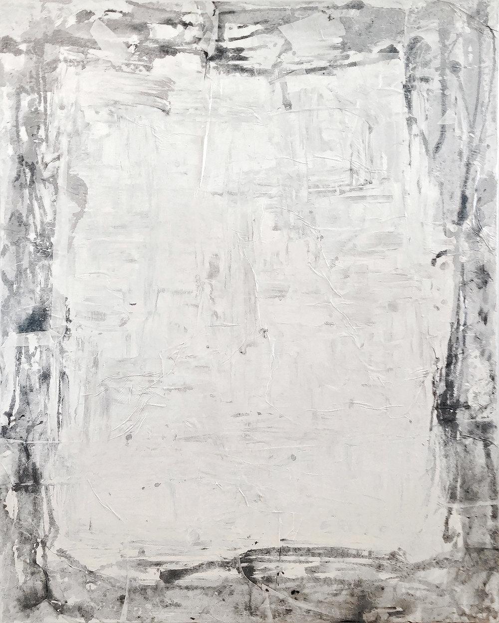 Bianco-II by John Beard.jpg