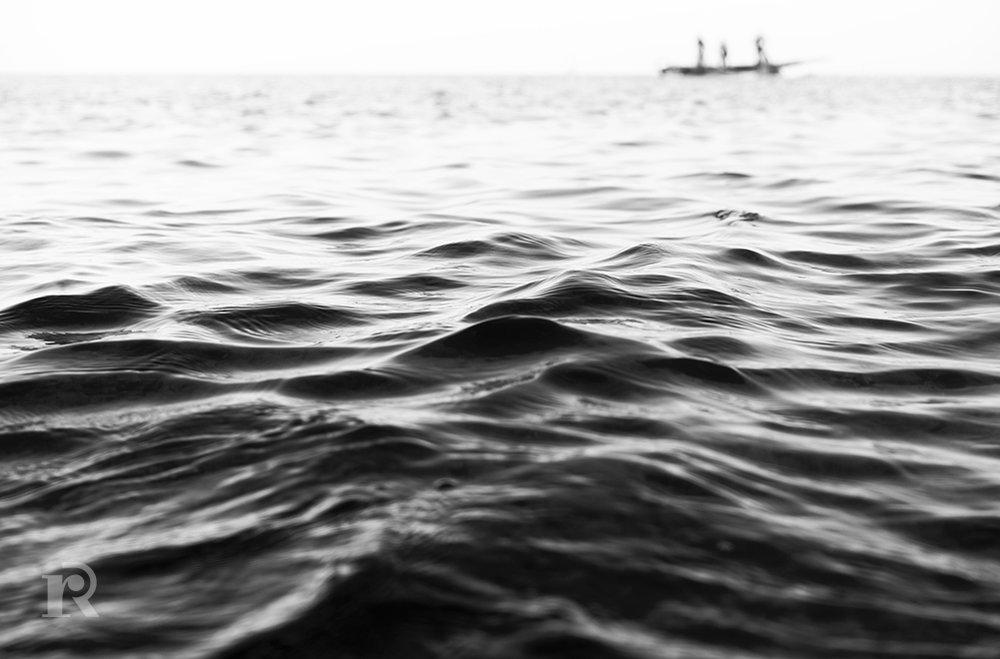 fishermen_1.jpg