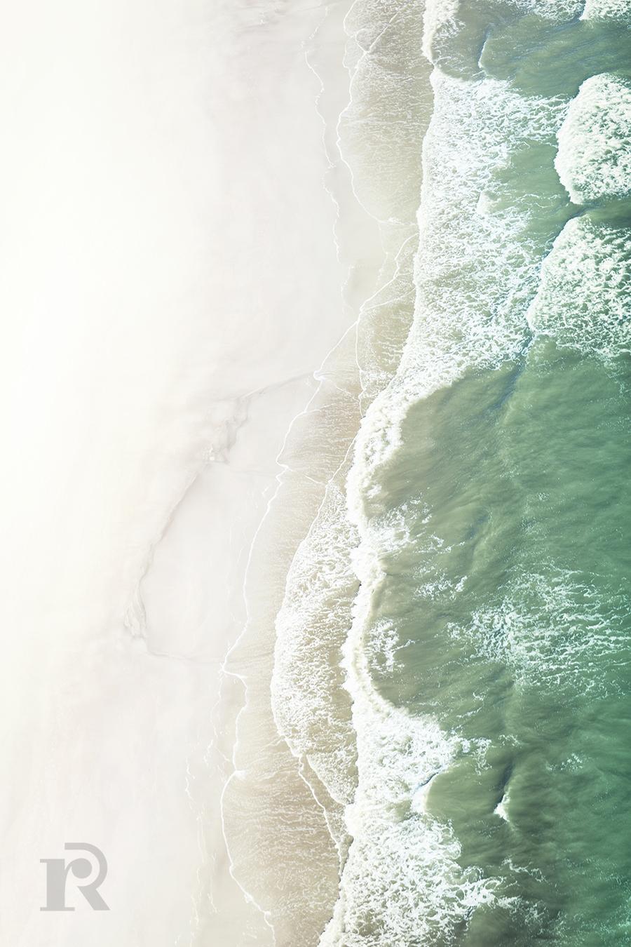vertical waves.jpg