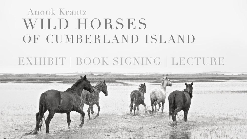 Krantz Event Poster 1.jpg