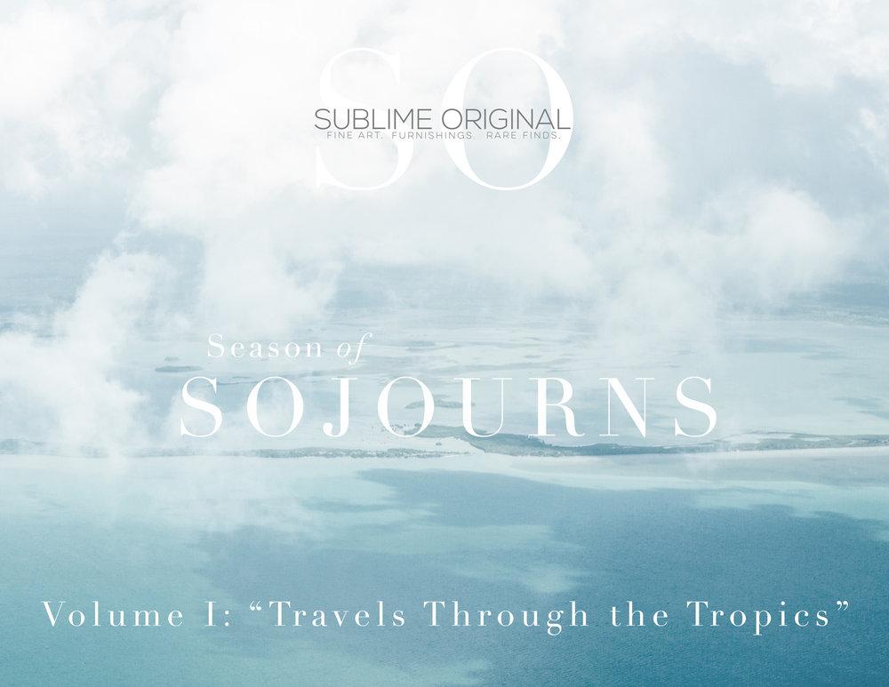Sojourn Cover.jpg