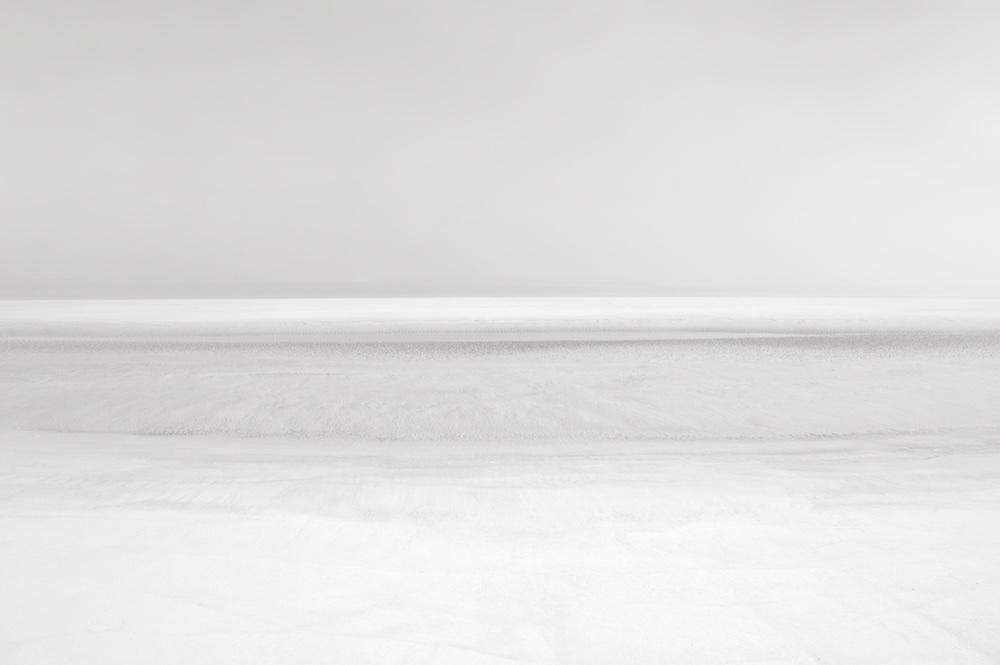 AnoukMassonKrantz©Tide3, 2012.jpg