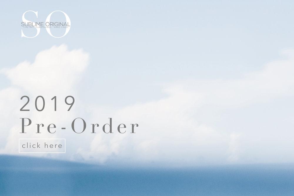 SO 2019 PreOrder.jpg