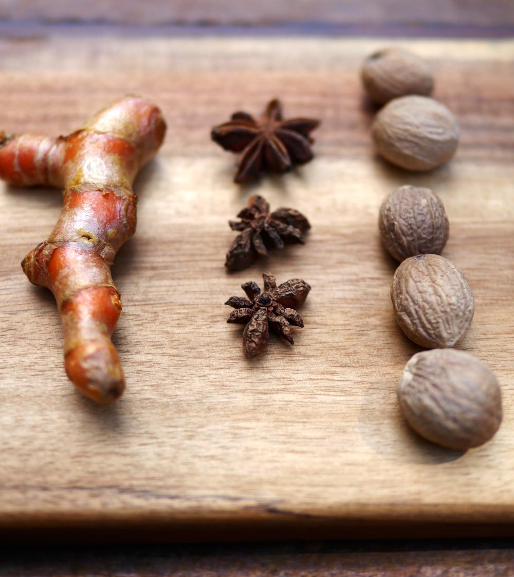 Healing herbs.JPG